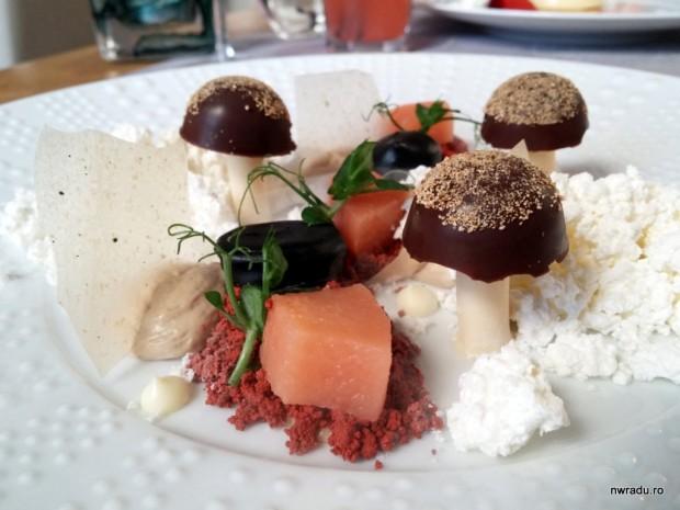restaurant_joseph_hadad_12_desert_earth