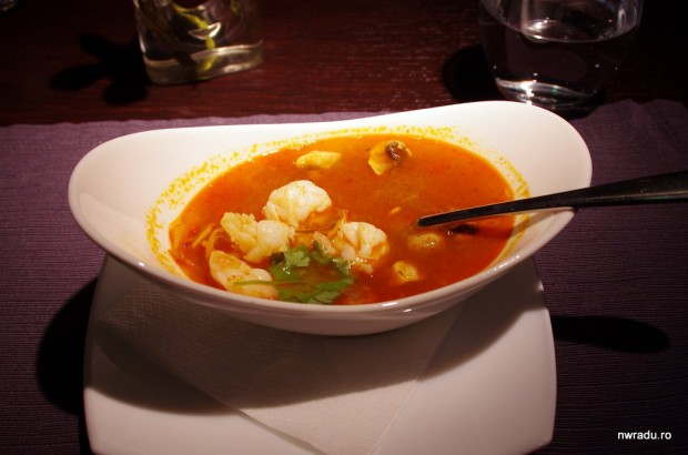 restaurant_kunnai_tailandez_07