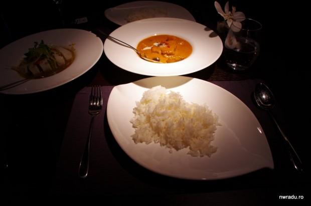 restaurant_kunnai_tailandez_10