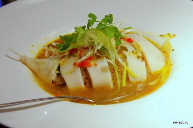 restaurant_kunnai_tailandez_11