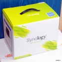 Review Synology DS214+, un network attached storage avansat