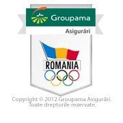 groupama_olimpiada