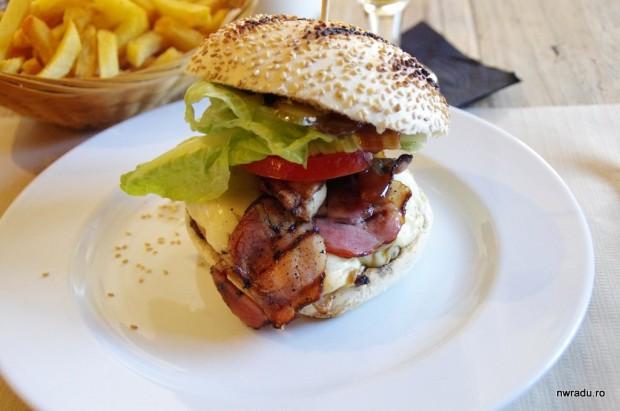 burger_negro_carbon_barcelona_06