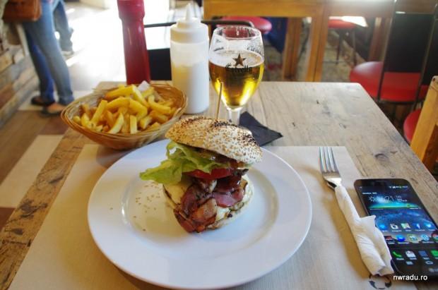 burger_negro_carbon_barcelona_07
