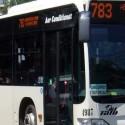 Parlamentul European ne cere privatizarea transportului public începând cu 2019
