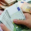 Patru hoții moderne cu bani publici