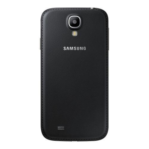Galaxy S4 Black Edition și Nexus 5 Roșu