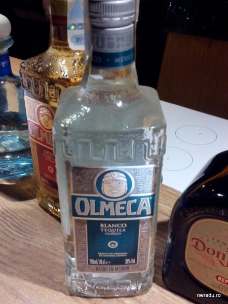 tequila_origo_06