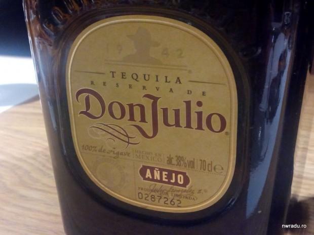tequila_origo_10