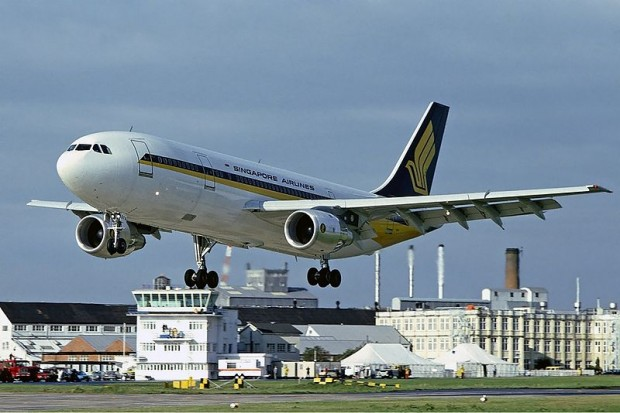 A300_Singapore_Airlines_Airbus_A300_Fitzgerald