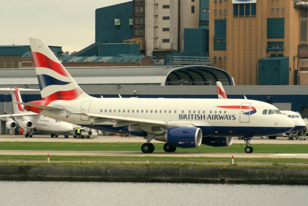 A318_British_Airways_Airbus_A318_at_London_City_Airport