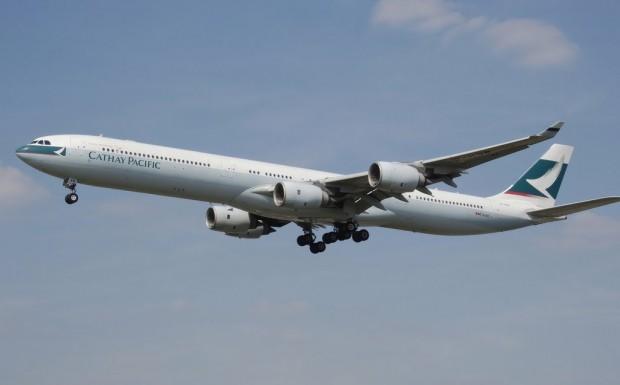 A340_Cathay.pacific.a340-600.b-hqb.arp