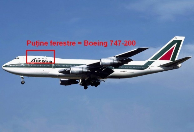 B747-200_Alitalia_Boeing_747-243B_I-DEMV_Bidini