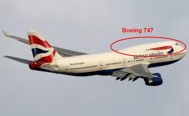 B747-400_British_Airways_Boeing_747-400_Spijkers