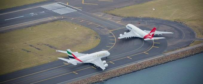 airbus_a380_sydney_4