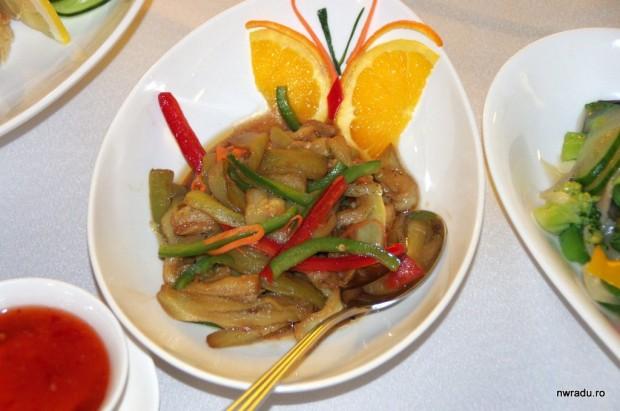 restaurant_5_elemente_04_vinete_usturoi