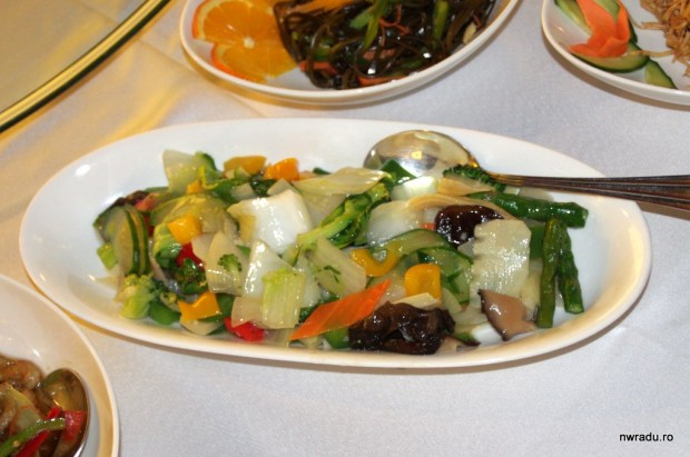 restaurant_5_elemente_05_deliciul_buddha