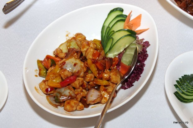 restaurant_5_elemente_13_pui_gong_bao