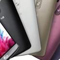 Review LG G3 – un smartphone bun, dar se putea și mai bine