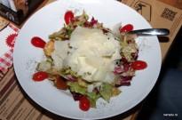 grand_combo_03_salata