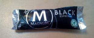 magnum_black_espresso