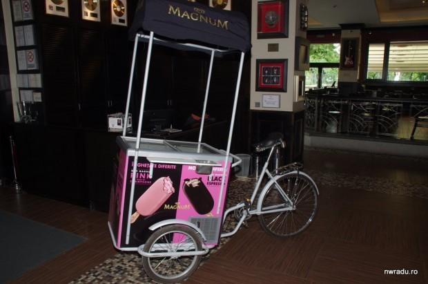 magnum_pink_black