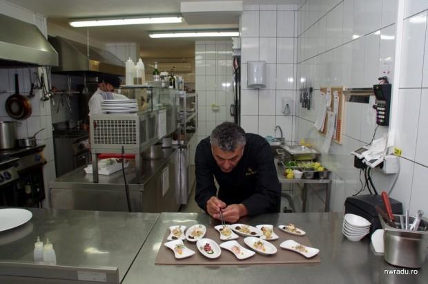 restaurant_joseph_hadad_6
