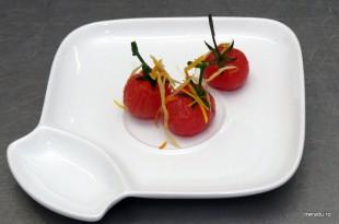 restaurant_joseph_hadad_8
