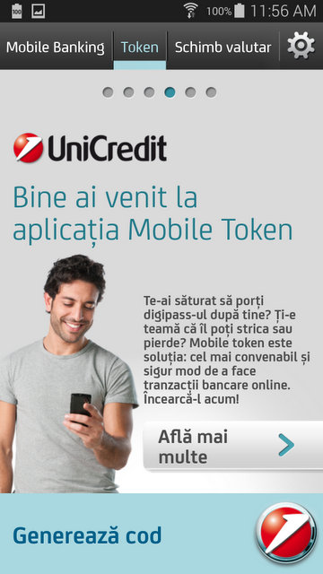 Unicredit credit online calculator