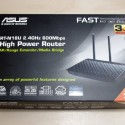 asus_rt_n18u_fiberlink_1