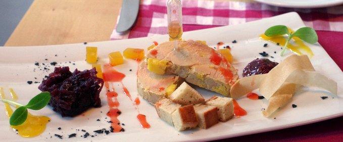 feat_bon_foie_gras