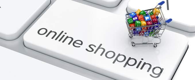 feat_shopping_shutterstock_162619064