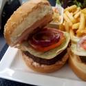 mikes_pub_12_burger