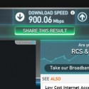 speedtest_asus_rt_n18u_router_rds_digi_fiberlink_1000