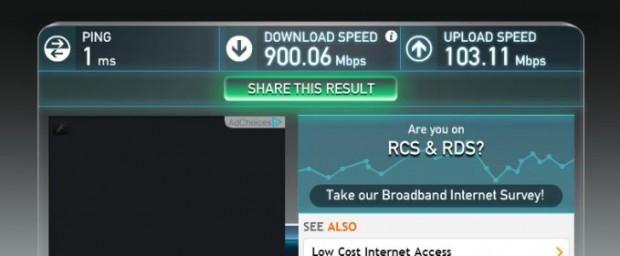 speedtest_asus_rt_n18u_router_rds_digi_fiberlink_1000