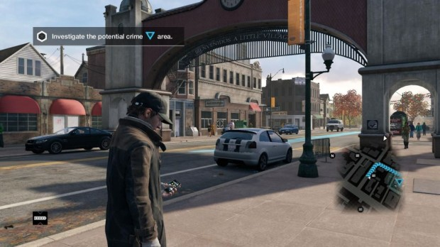 watch_dogs_review_09