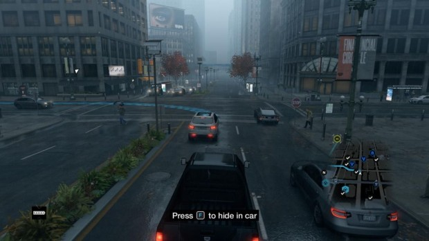 watch_dogs_review_17