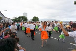 festival_ponta_delgada_sao_miguel_azore_04