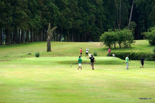 golf_terceira_azore_15