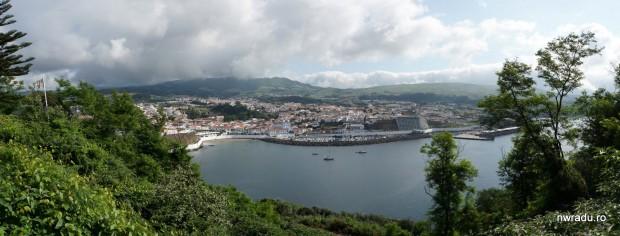 panorama_monte_brasil_angra_heroismo_terceira_azore_1