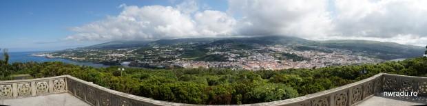 panorama_monte_brasil_angra_heroismo_terceira_azore_2