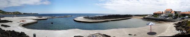 panorama_porto_martins_terceira_azore