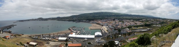panorama_praia_da_vitoria_terceira_azore_1
