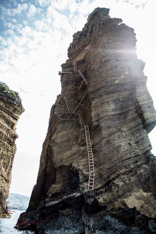 red_bull_cliff_diving_azore