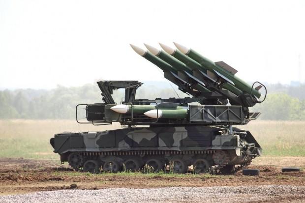 shutterstock_74612863_buk_missile
