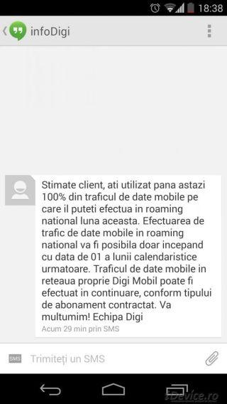 Vodafone - Wikipedia