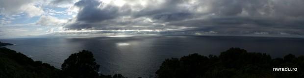 terceira_santa_barbara_panoramic