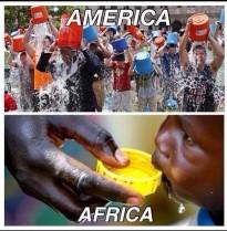 bucket_africa