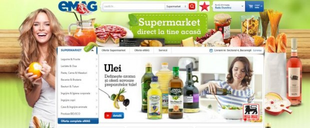 feat_emag_supermarket