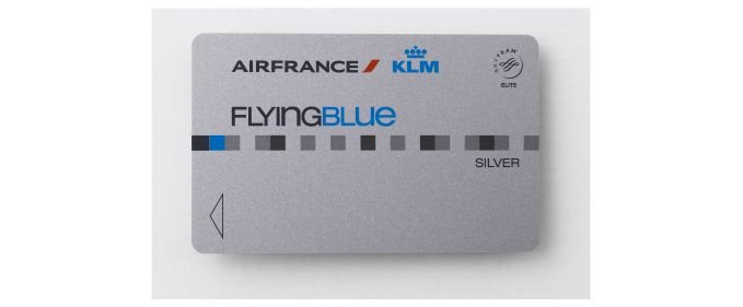 feat_flying_blue_silver